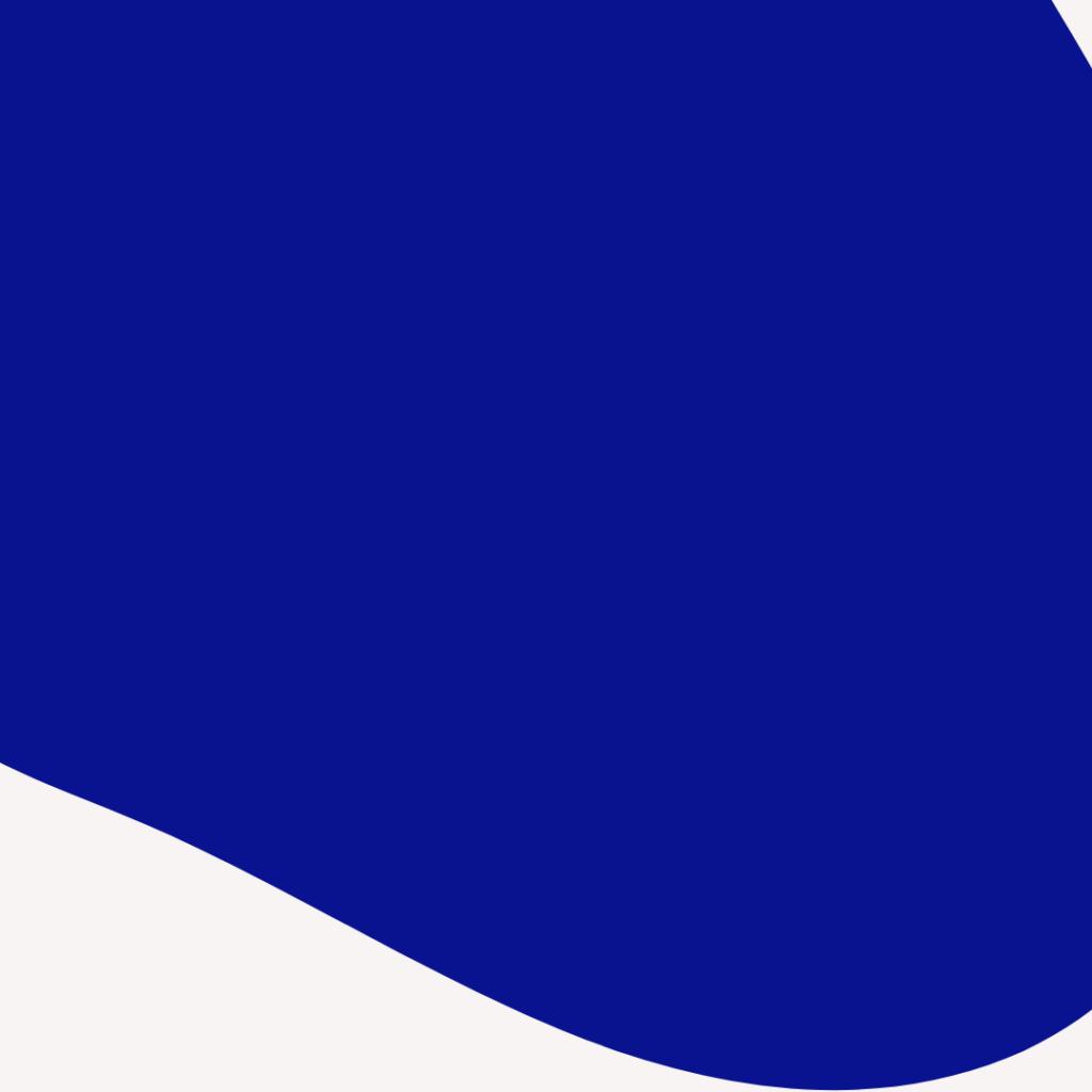Design ohne Titel (8)