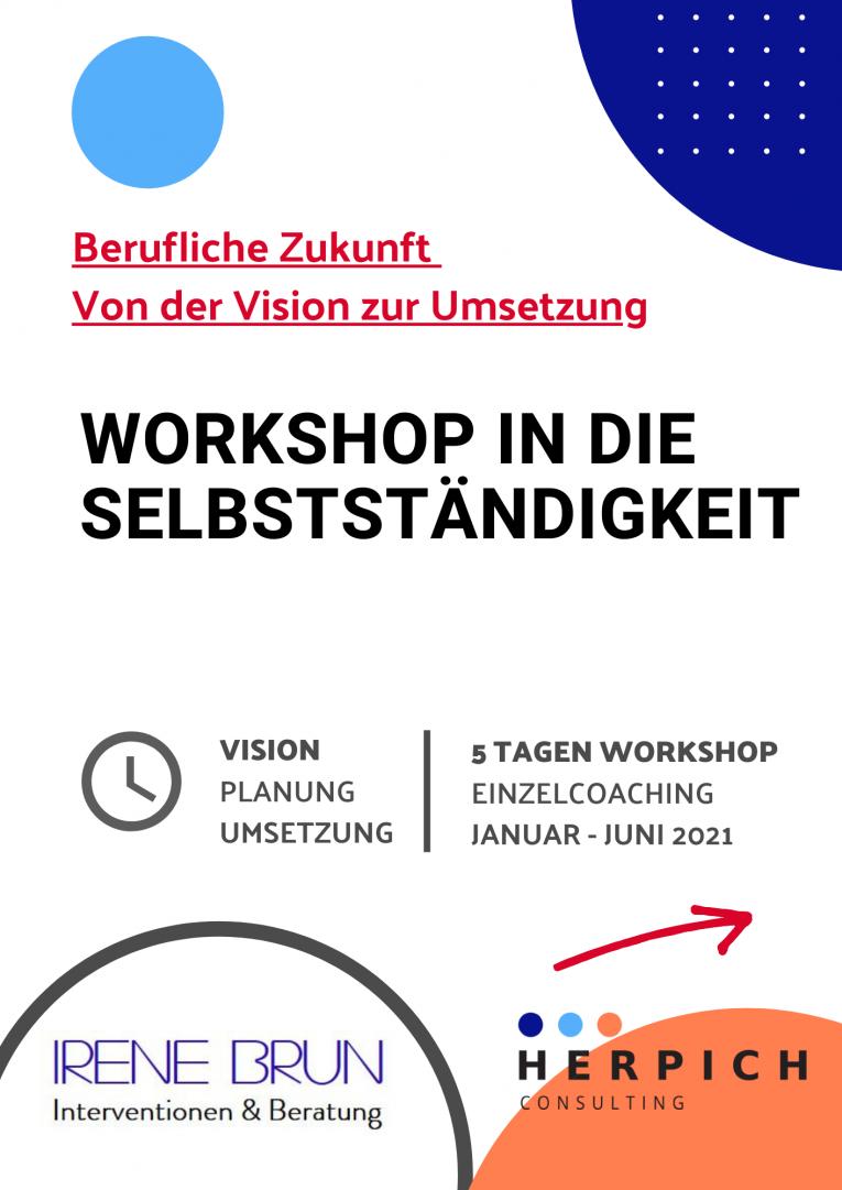 HC_Workshop_2021